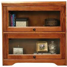 oak bookcases with doors awesome oak bookcase glass doors all with within bookcases ideas website homepage ideas