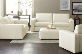 discount furniture stores asheville nc furniture sales in charlotte nc lazar furniture best furniture stores in charlotte nc bassett furniture north carolina north carolina furniture city con