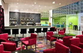 ba 1 4 ros google office stockholm. Bar - Ibis Styles Stockholm Jarva Ba 1 4 Ros Google Office R