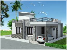 simplex house elevation jpg 700 525 design house exterior design and photo wall