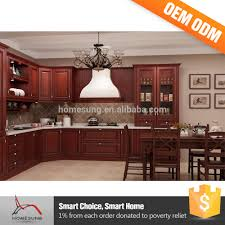 Kitchen Cabinet Wood Choices Beech Wood Kitchen Cabinet Beech Wood Kitchen Cabinet Suppliers