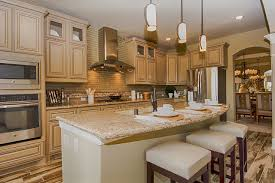 Westin Homes Design Center Options Westin Homes Houston Home Builder The Preston Floorplan