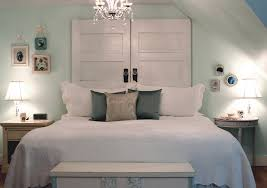 most seen images in the pleasant king size headboard ideas gallery