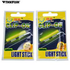 Nite Stick Light Cheap Fishing Glow Light Find Fishing Glow Light Deals On