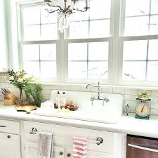 wall mount sink faucet kitchen – ningxu