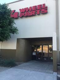 Arizona Iron Furniture 6384 W Bell Rd Glendale AZ Furniture