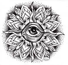 Small Picture MANDALA COLORING PAGES RELAXING COLORING PAGES FOR ADULTS ANTI