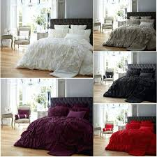 superking duvet covers bedding set single double king super king super king duvet covers nz size