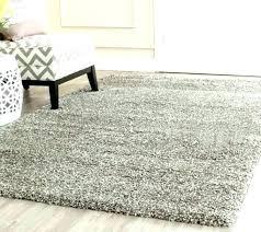 furniture row of sectional warehouse tn area rugs wonderful grey rug large ikea
