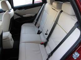 BMW Convertible bmw x3 back seat : BMW X1 Interior Back Seat wallpaper   1280x960   #4369