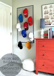 toddler bedroom organization ideas