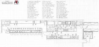 restaurant kitchen equipment layout.  Restaurant Concept 5 Throughout Restaurant Kitchen Equipment Layout A