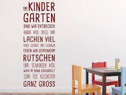 Bildergebnis Für Sprüche Willkommen Kindergarten Tagespflege