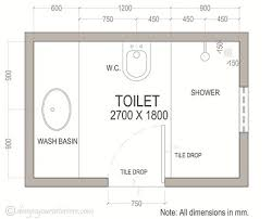 designing bathroom layout: bathroom layout plan bathroom layout plan alternate bathroom layout plan