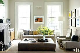 contemporary living room lighting. Living Room Lighting Design Contemporary By And Street Studio In New Home .