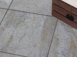 kilimanjaro umgazi grey slip resistant floor tile ctm slip resistant vinyl floor tiles