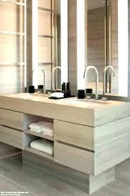 hotel bathroom ideas for home hotel bathroom decor small hotel bathroom design hotel bathroom design popular hotel bathroom
