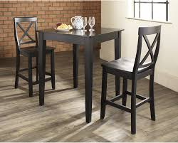 Furniture Wonderful Walmart Bistro Set For Your Outdoor Living