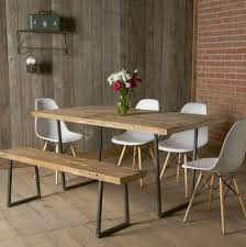rustic modern dining room chairs. 947x949 Rustic Modern Dining Room Chairs I