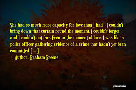 Police Officer Quotes Stunning Police Officer Quotes Best Quote Photos HaveimagesCo