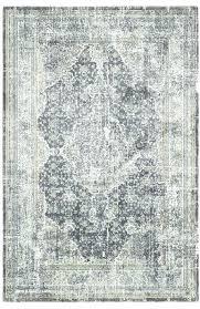 indoor outdoor runner rugs rugs innovative runner rug with and runners ideas r outdoor floor mat