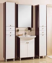 Мебель для ванной венге, купить в Москве. Цены на мебель для ...