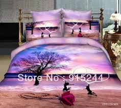 33 beautiful idea awesome bedding sets unique comforters and 44 about remodel room bedspreads 3d