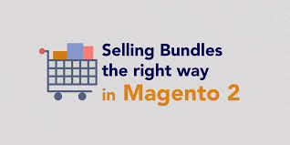 selling bundles the right way on magento 2