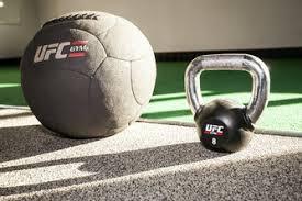 ufc gym ballantyne feedback form