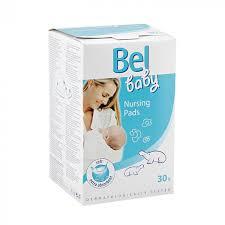 <b>Вкладыши Bel</b> Baby - купить за 299.- в интернет-магазине ...