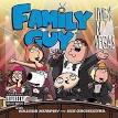 Family Guy Live in Las Vegas