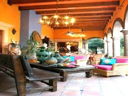 mexican style decor east wedding decorations surrey tags hacienda homes for  sale in decorating ideas . mexican style decor ...