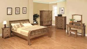 Rustic Bedroom Furniture Sets Beautiful Elegant Teen Boy Ideas New Lovely Best Cheap D
