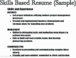 Limited Resume Technical Skills List Examples Resume Design Simple Skills And Abilities For Resume