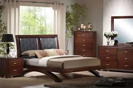 Raven 5-Piece Queen Bedroom Set at Gardner-White