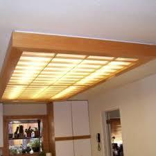beautiful kitchen fluorescent light ceiling fixtures with allen roth light fixtures71