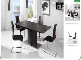 crawford home lr brand cindy crawford dining room furniture photo album home decoration