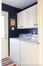 laundry room makeovers charming small. Charming Blue Laundry Room 83 With Additional Home Decoration For Interior Design Styles Makeovers Small