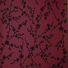 59 54160 burgundy twiggy forsythia