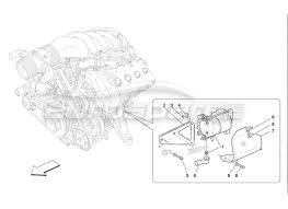 maserati granturismo 2008 4 2 > electrical ignition order maserati granturismo 2008 4 2 electronic control engine ignition diagram