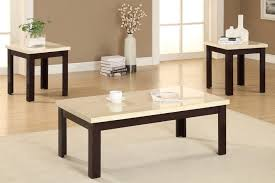 furniture coffee table 20 affordable tables to diy in nairobi