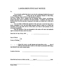 Notice Of Eviction Letter Template Awesome Notice Of Eviction Letter Template Lezincdc