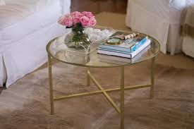 Ikea Coffee Table Hack