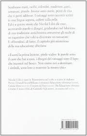 Amazonit Storie Sulla Pelle Nicolai Lilin Libri