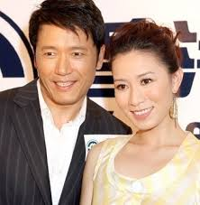 Michael Miu speaks up for Charmaine Sheh over flirting news - Asianpopnews