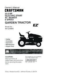 craftsman lawn tractor wiring diagram marvelous gt riding 3000 for craftsman lawn tractor wiring diagram marvelous gt riding 3000 for marvel
