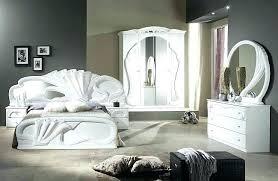 Image Old Italian Italian Bedroom Furniture Furniture Bedroom Set Pure White Bedroom Furniture Makes Clear Statement Modern Bedroom Vietfirsttourcom Italian Bedroom Furniture Furniture Bedroom Set Pure White Bedroom