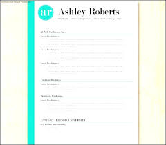 Completely Free Resume Templates Unique Free Resume Template Australia Free Australian Resume 27