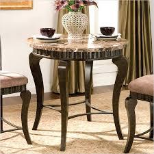 steve silver company silver company dining chair steve silver company london sofa table