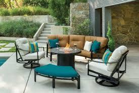 tropitone yorba linda patio furniture